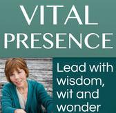 vital presence