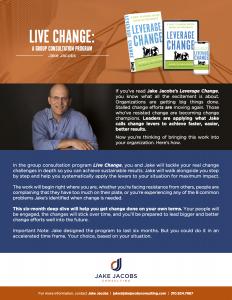 Live Change A Group Consultation Program FinalSource File